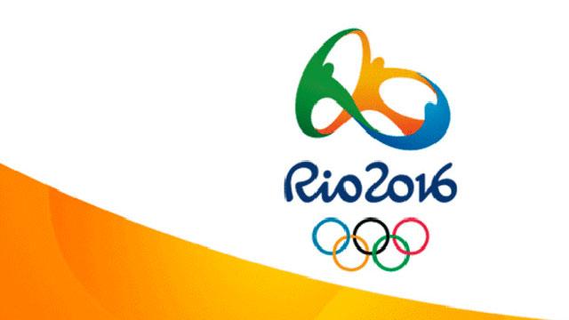 Российские гандболисты сохраняют шанс поехать на Олимпийские Игры