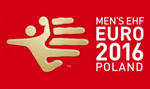 Чемпионат Европы по гандболу 2016
