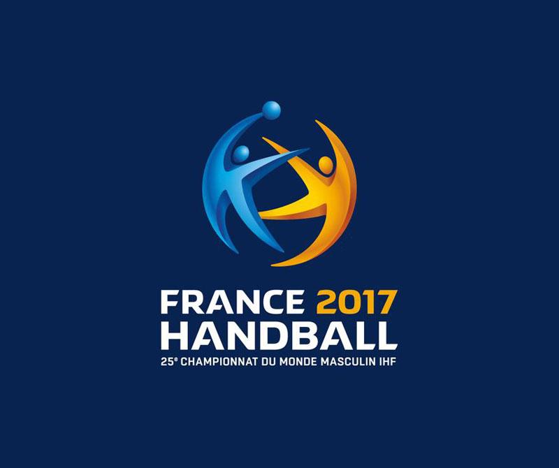 Чемпионат мира по гандболу 2017