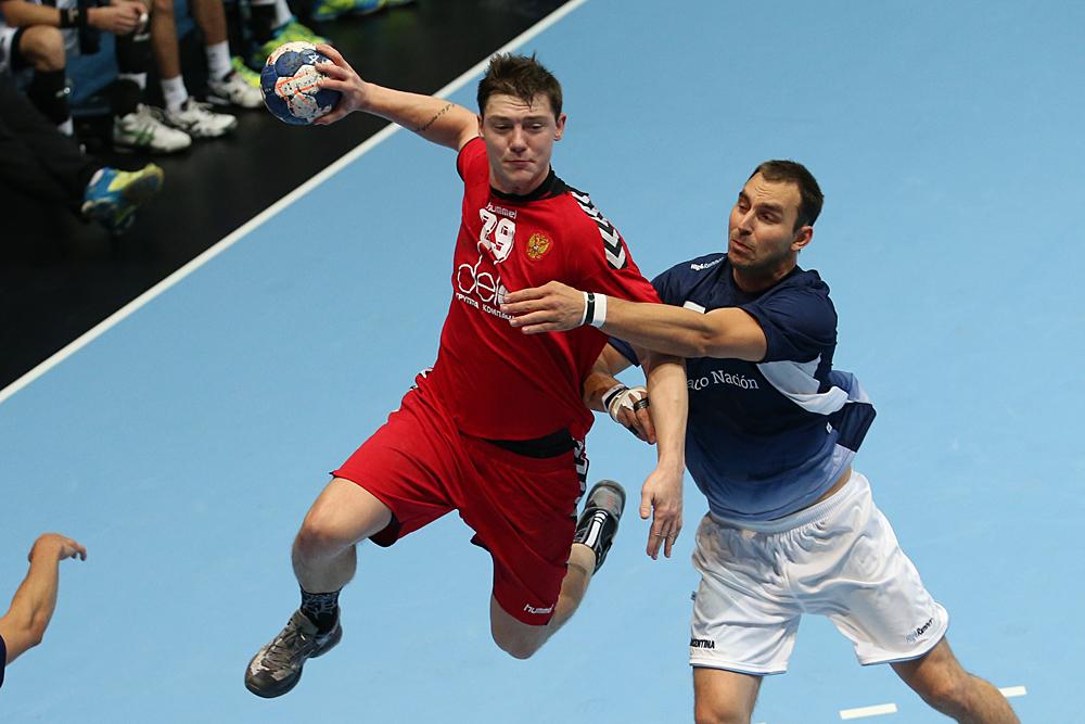 Рождественский турнир четырёх: Россия обыграла Аргентину, Нидерланды и Беларусь — ничья