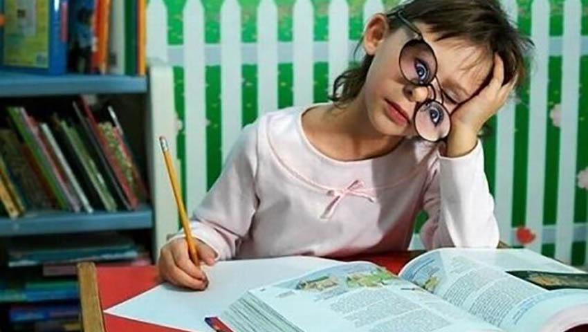 Кто поможет вам с образованием?
