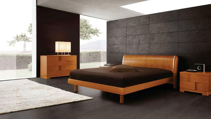 Оформление помещения в итальянском стиле