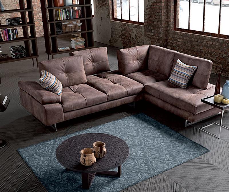Эксклюзивная мебель для дизайнерских интерьеров