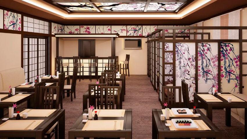 Как открыть суши-бар? Требования